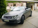 mercedes-benz_clk_foliert_in_telegrau_20110818_1094625338