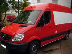 mercedes-benz_sprinter_foliert_in_rot_20110818_1856794250