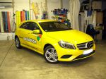 mercedes_benz_a-klasse_foliert_in_gelb_20131129_1206015480