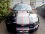ford_mustang_teilfoliert_in_rot_und_carbon_20140716_1283919197