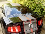 ford_mustang_teilfoliert_in_rot_und_carbon_20140716_1336443166
