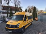 VW-Crafter-02_1