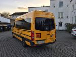 VW-Crafter-04_1